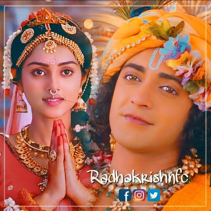 RadhaKrishna RadhaKrishn In 2019 Radha Krishna Pictures