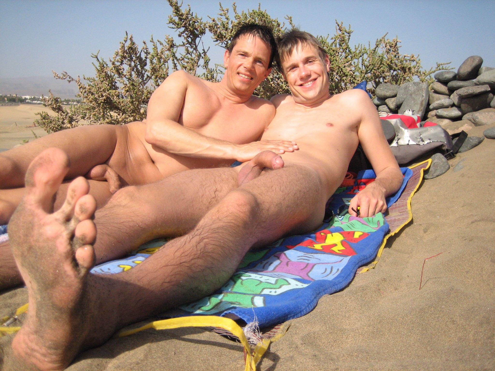 Naked hot sexy pornstar babies babies