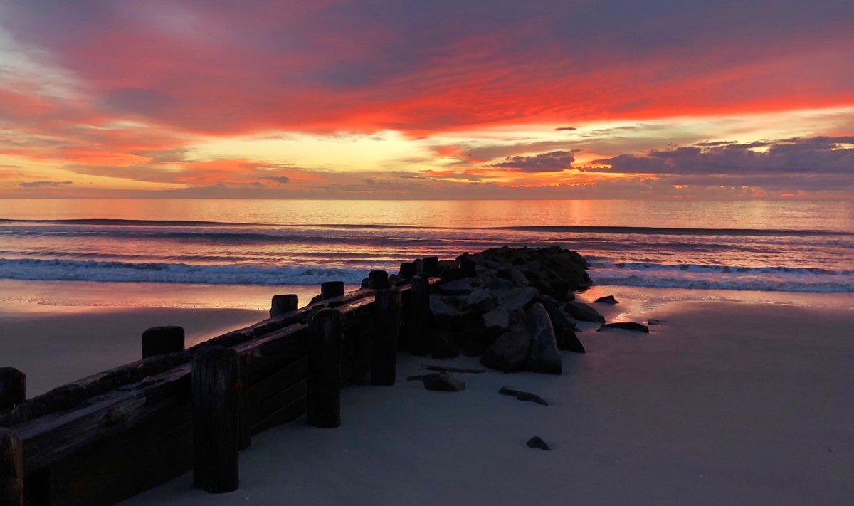 Pawleys Island, South Carolina WebCam