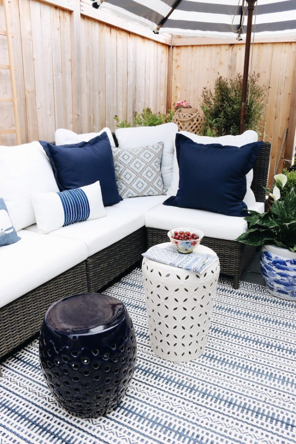 How To Keep Patio Furniture From Blowing Away.Sidepatio Hashtag On Twitter
