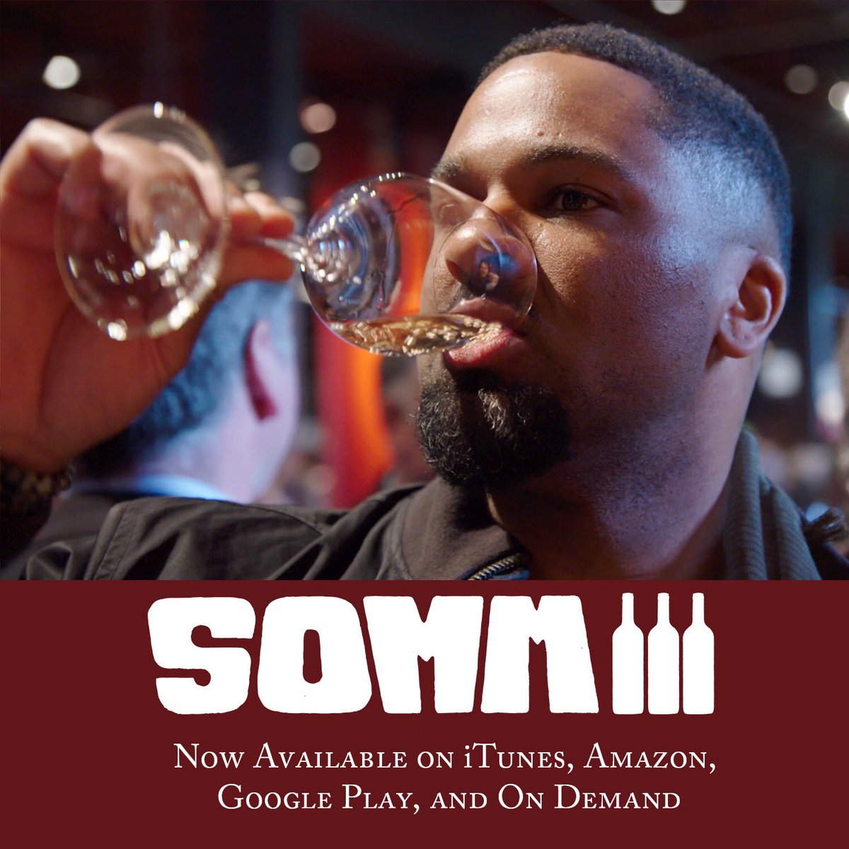 the somm movie series somm film twitter
