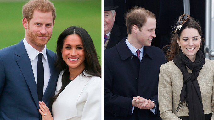 British Royal Family - Page 25 DtWSs_sV4AE6141