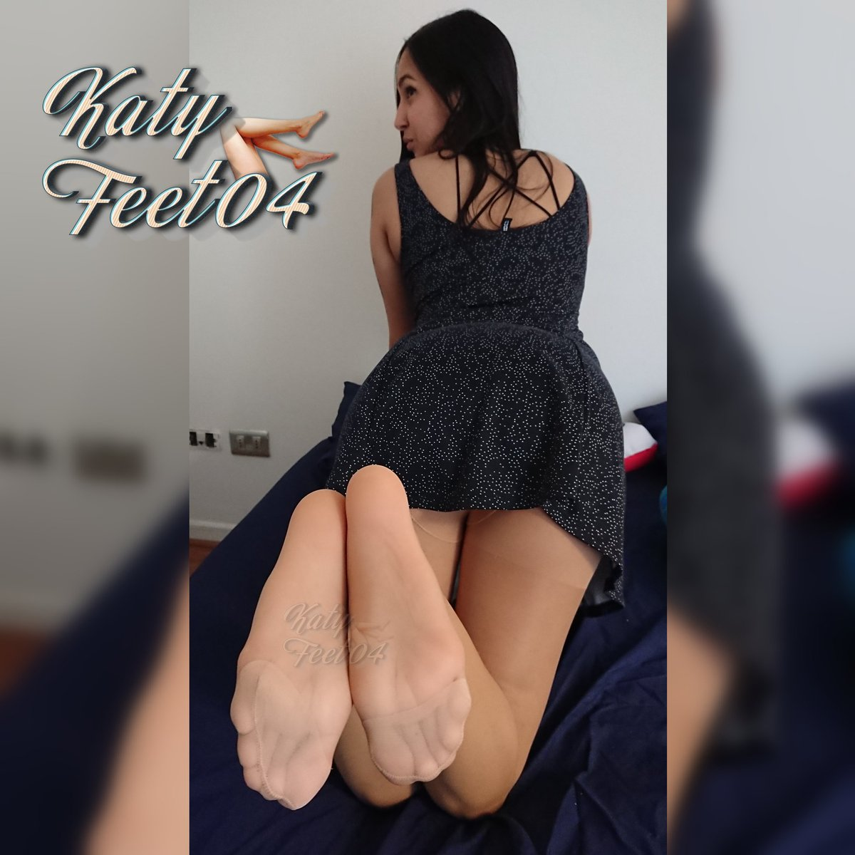 with you group sex xxx gangbang fuck orgy girls very pity me, can