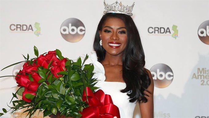 Miss America - Page 5 DtWUxm-VAAAyvVt