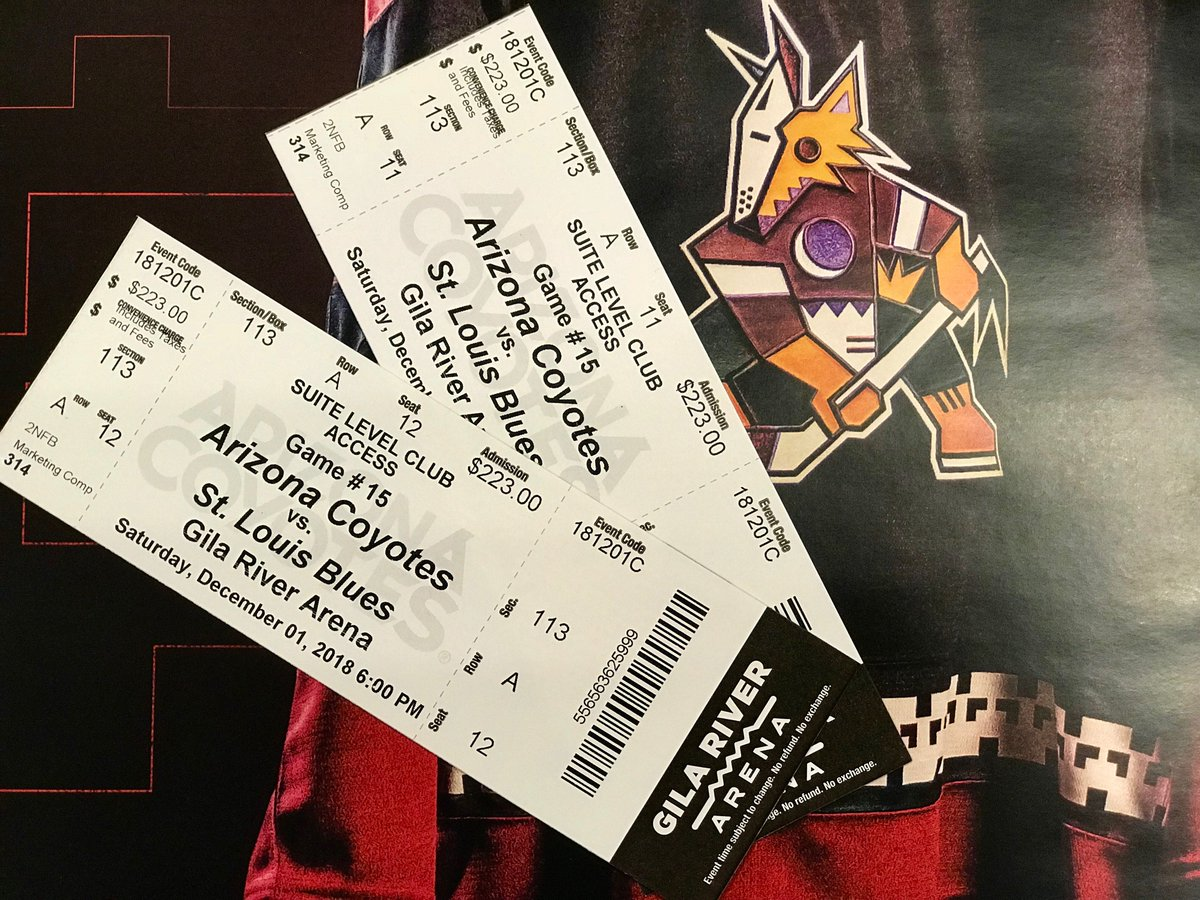 60f6cc23ef5 We're starting off big: These GLASS SEATS for tonight's game are up for  grabs. RT to win!pic.twitter.com/W8Zl0a6uH6