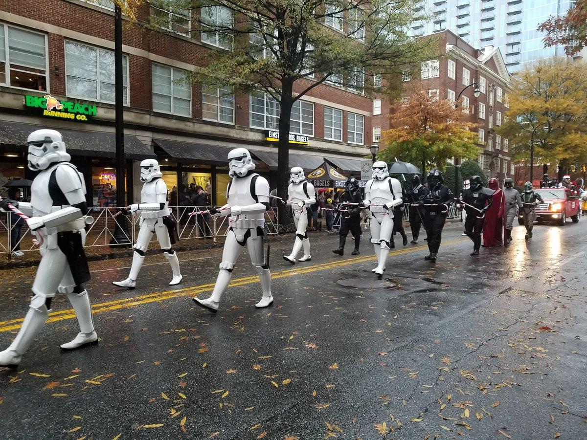Atlanta Police Dept on Twitter: \
