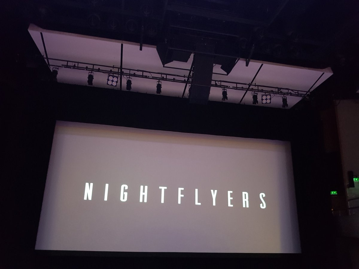 Micheal Fitzgerald on Twitter: