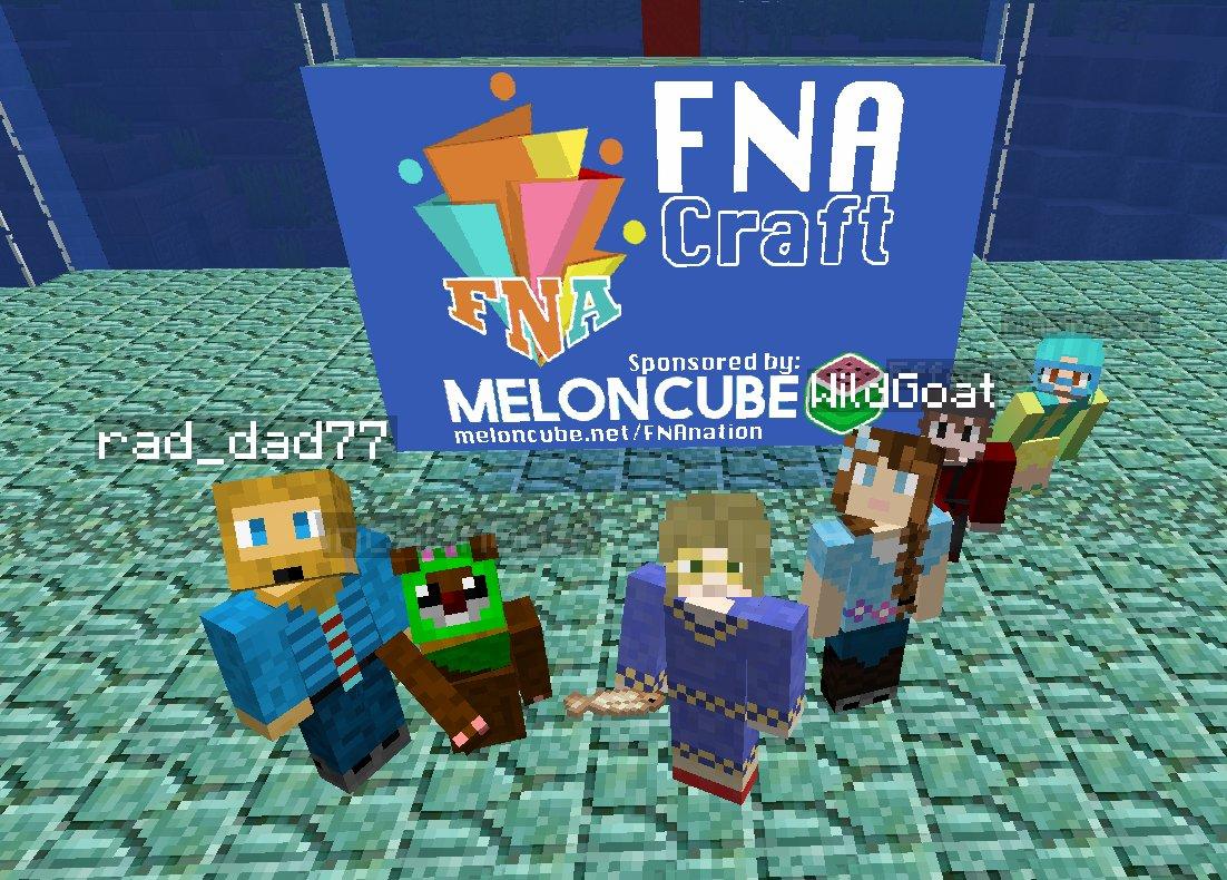 MelonCube Hosting (@Melon_Cube) | Twitter