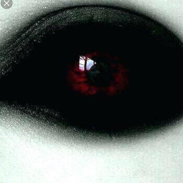 dark inside demon eye quotevcom - 640×622