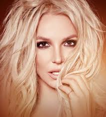 Dec,2nd is Britney Spears birthday and Second December is sooo soon . Happy Early birthday Britney!!!