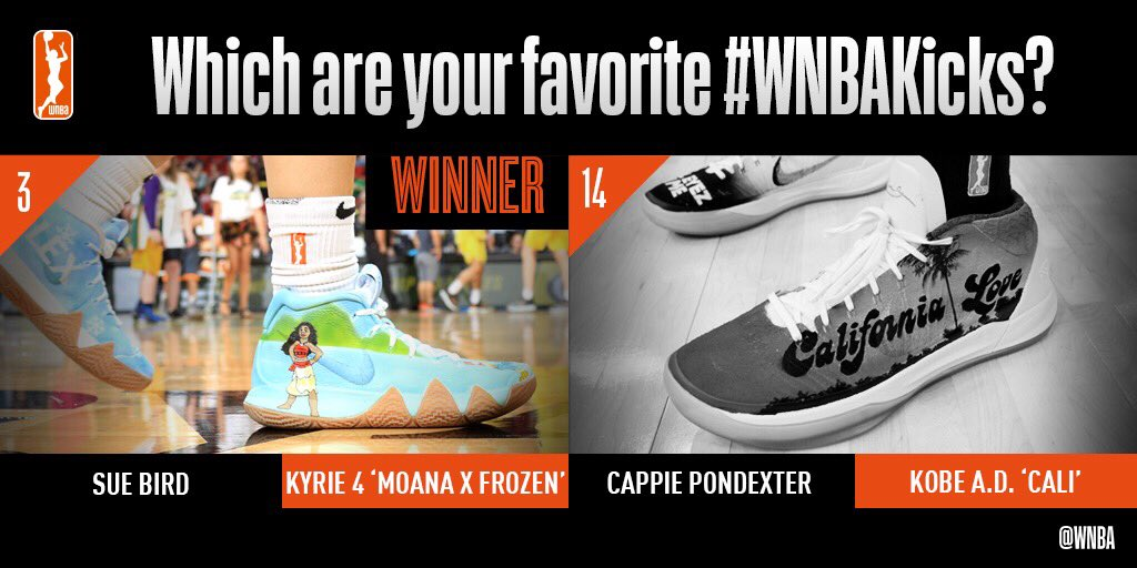 9ee8acda7ec0 what a matchup kyrie 4 moana x frozen 63 of all votes kobe ad cali 37