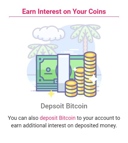 CryptoDrip (@Crypto_Drip) | Twitter