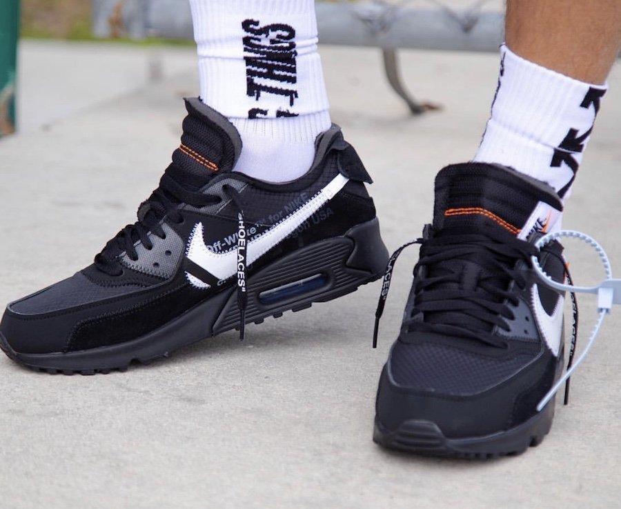 sale retailer da3a8 c2fd4 SneakerScouts on Twitter:
