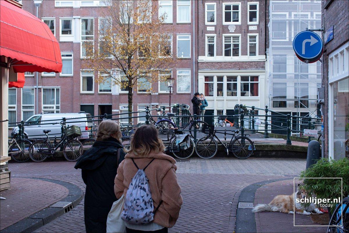 amsterdam looiersgracht