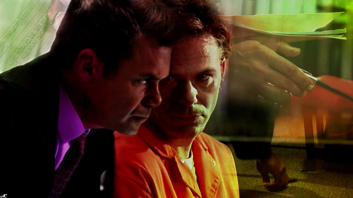 #Burkettes #BillyBurke #TucWatkins #MajorCrimes #StrohSaturday MAJOR CRIMES 03x18 Special Master (Part1)