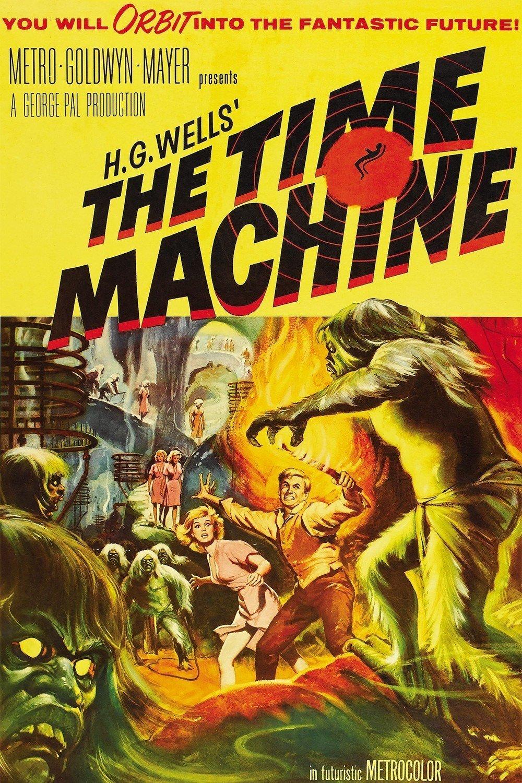 DtXrwa2WwAAw dJ?format=jpg&name=large - The Time? Machine
