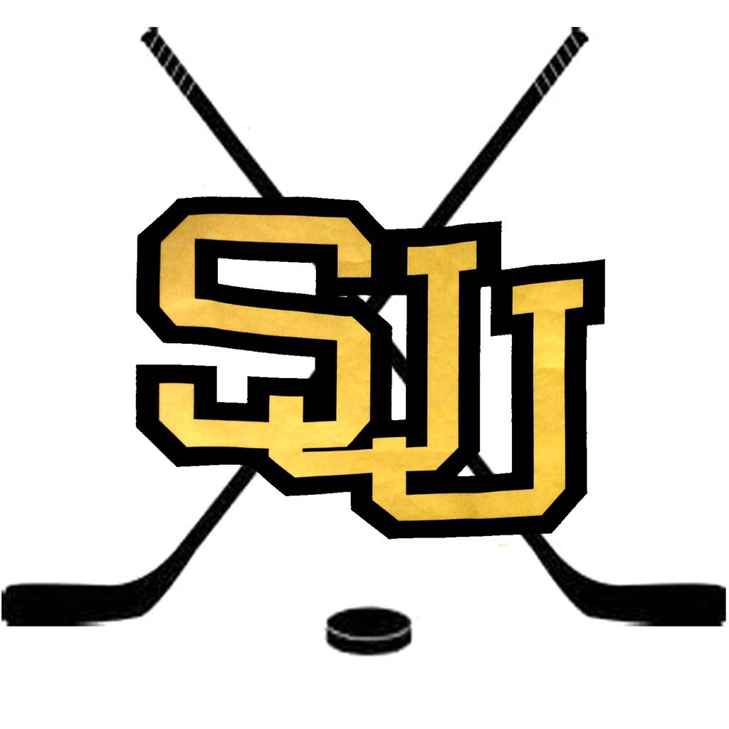 Sjj Hockey On Twitter Nv Pulls Goalie At 1 11 And Gains O Zone