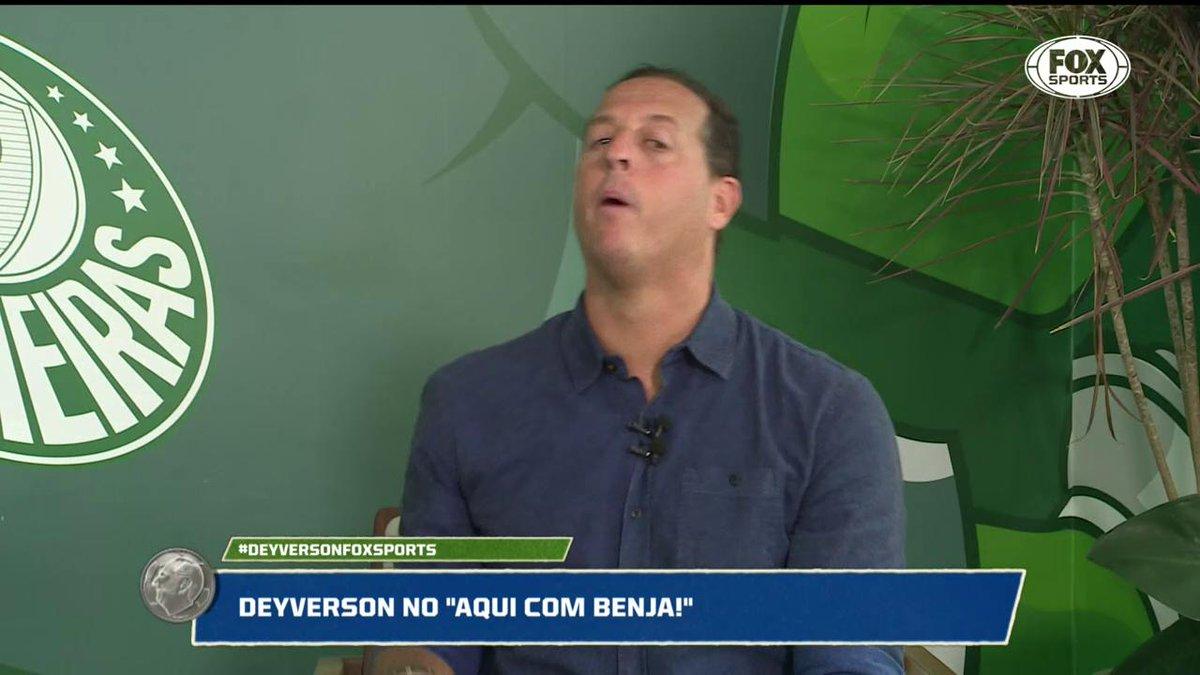 7401ee573 FOX Sports Brasil on Twitter
