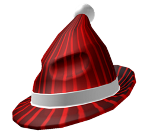 Max ツ On Twitter Pls Publish My Hat At Roblox Lol Httpst
