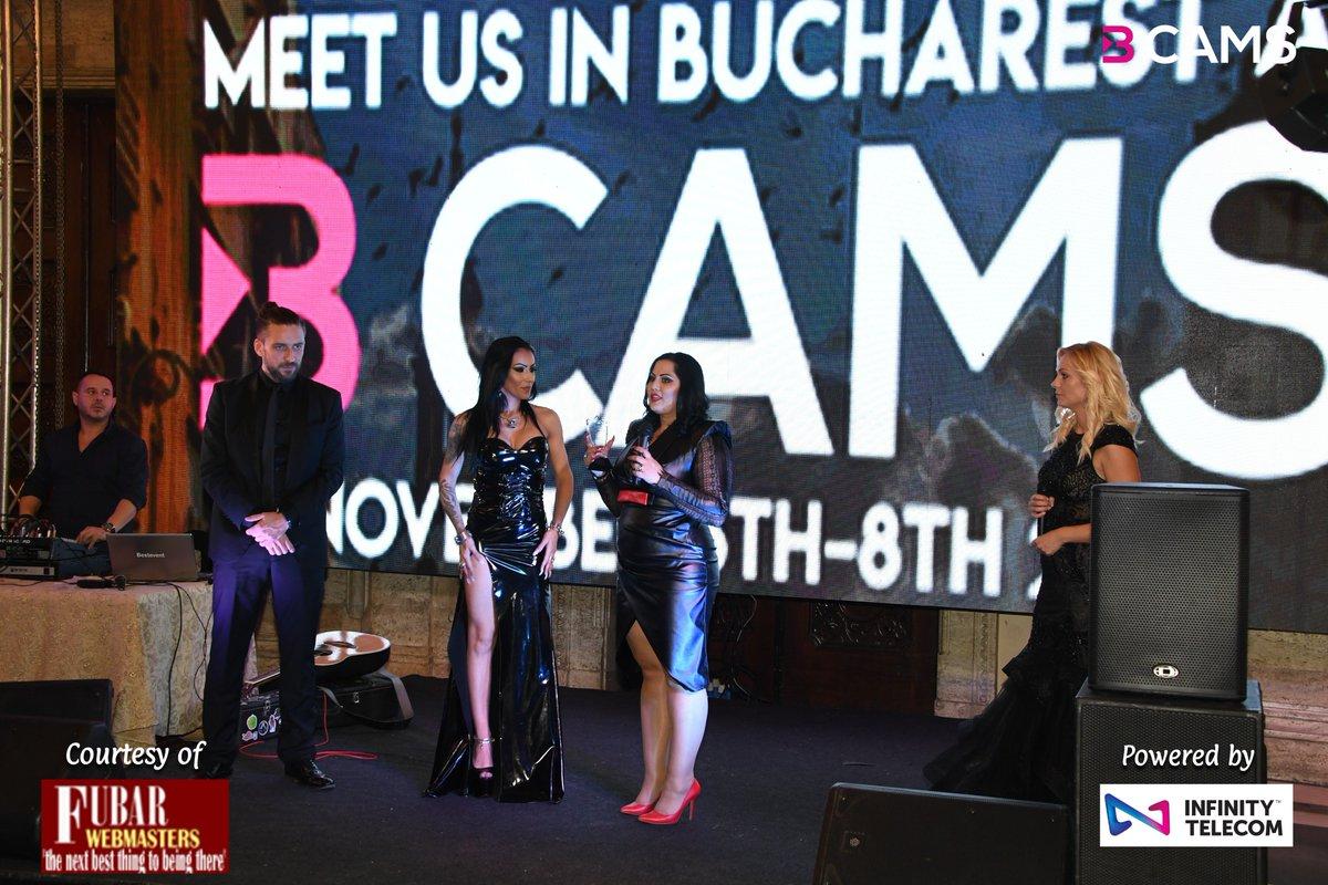 best cam to cam sites