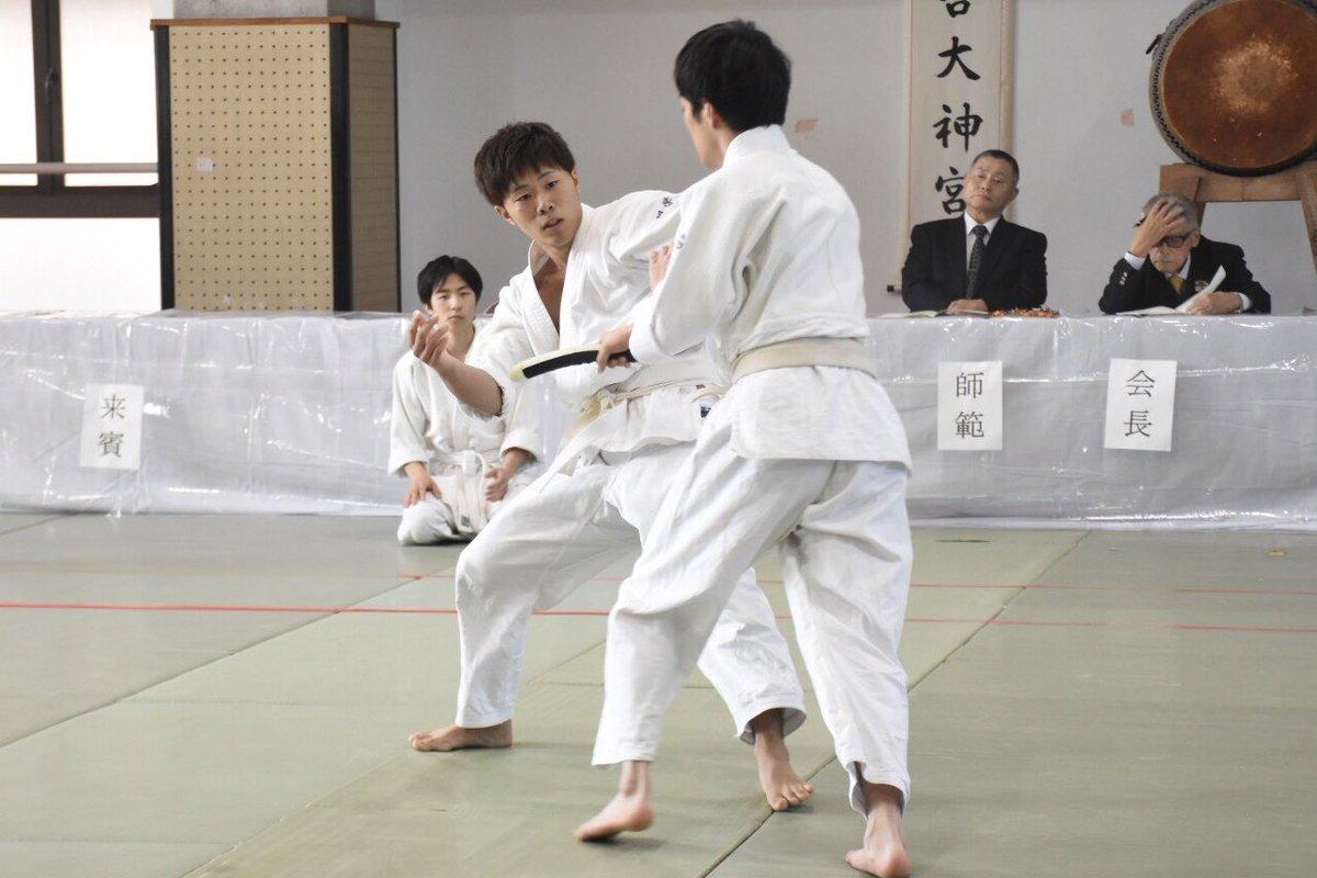 関学スポーツ編集部 on Twitter:...