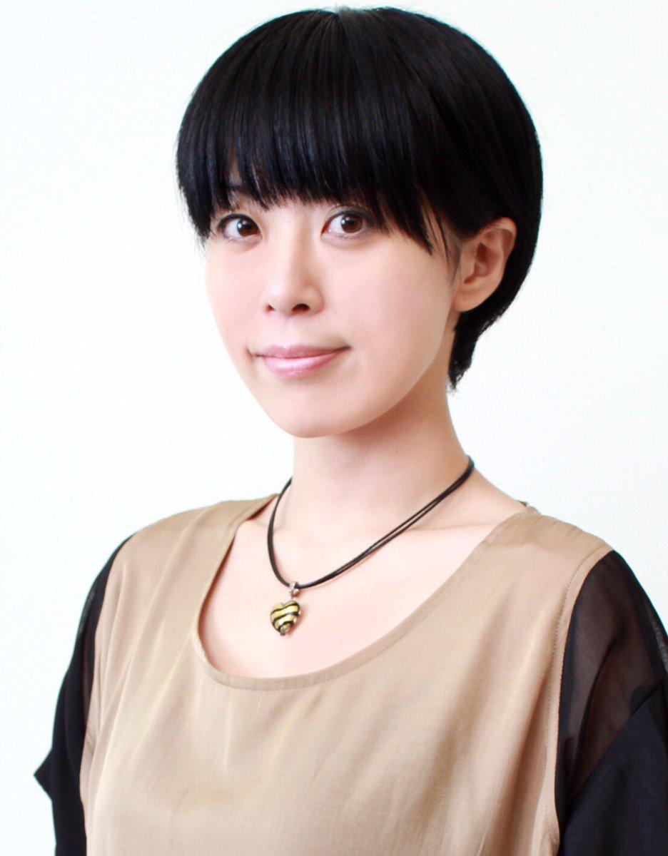 全キャスト発表のお知らせ!!ピウス企画「女王の戦略」永井幸子さん伊藤えみさん倉貫匡弘さんの出演が決定致しました。本番:3月13日(水)〜3月17日(日)林修司さん司会のアフタートークショーのお知らせもございます。詳しくは公式サイトをご覧ください。
