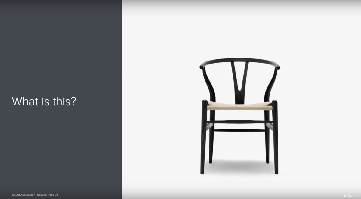 Incredible Brandon Myint On Twitter Such As When A Chair Is Not Ibusinesslaw Wood Chair Design Ideas Ibusinesslaworg