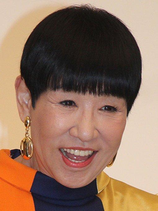 和田 アキ子 再 手術