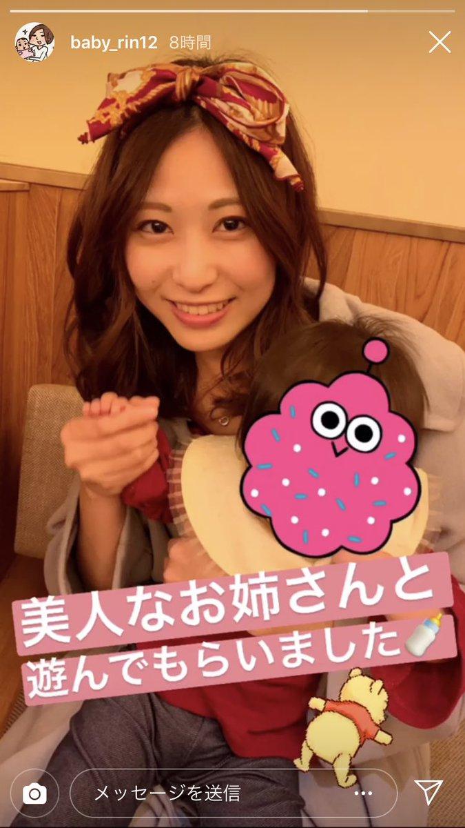 【朗報】元SKEの美人イラストレーターさんがムーサ所属に!