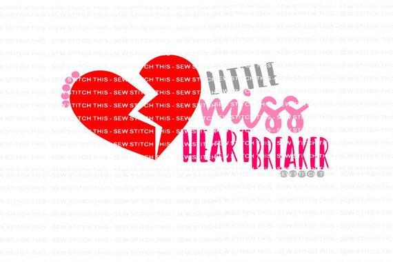 Floral Hangers On Twitter Miss Heart Breaker Valentines Day Svg Girl Valentine Svg Be Mine Svg Heart Breaker Valentines Love Svg Little Miss Svg Little Miss Valentinesdaysvg Valentinessvg 3 99 Https T Co D7omashxhi Https T Co