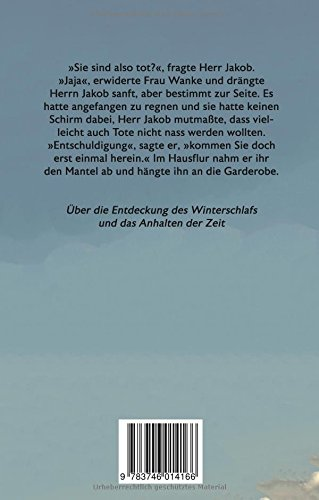 book strategisches management von mergers acquisitions state of the art in