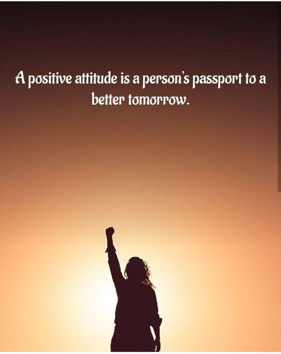 Quotes On Twitter Quotes 30a Positive Attitude Is A Persons