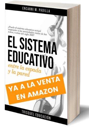 Compartir este libro en mis redes