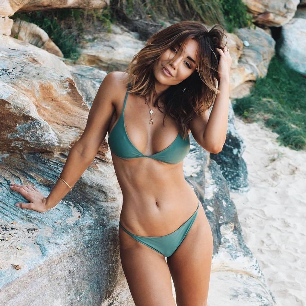 Twitter Pia Muehlenbeck naked (57 photo), Pussy, Is a cute, Boobs, in bikini 2019