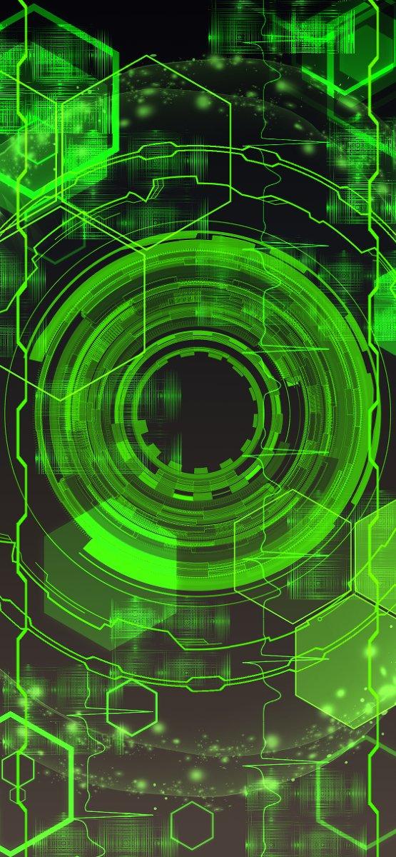 Lagnafia على تويتر Iphone Xs 6 8壁紙2 オリジナル デザイン エフェクト 背景 壁紙 Iphonexs Iphone6 スマホ壁紙 サイバー T Co Dkwiipsofp