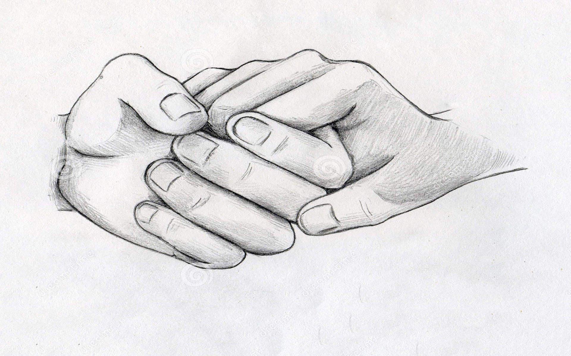 опыт людей, рисунки на тему любви карандашом обстановка