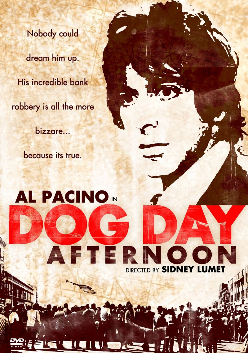 Queer Cinema History - 18 December 1975: Dog Day Afternoon was released in Australia http://gay-themed-films.com/watch-dog-day-afternoon/ … #OnThisDay