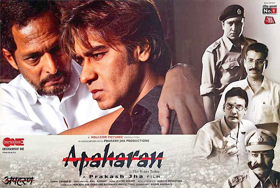 Apaharan - Twitter Search