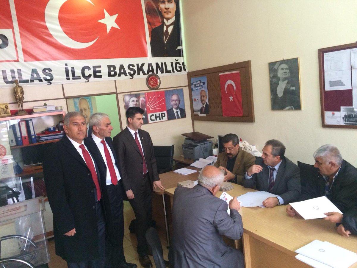 Ankara Kulisi: Bölgesel Kriz Yönetimi İçin Önlem Kısmi OHAL 5