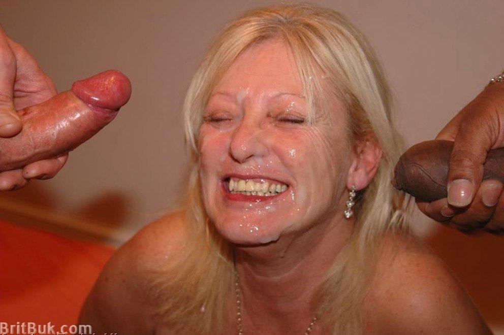 Amateurfacialsuk carly, old sexy naked whores