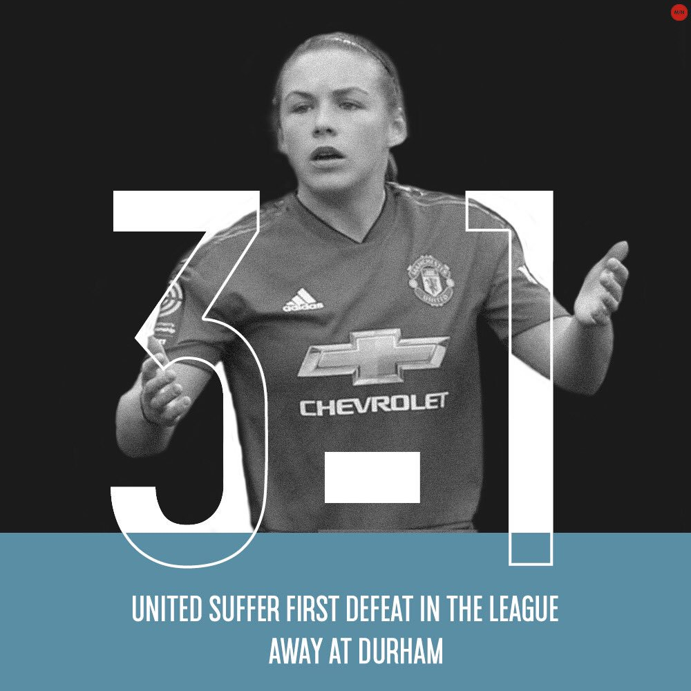 Defeats are never easy to take 🤕 #muwomen