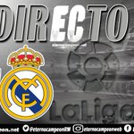 Huesca Twitter Photo