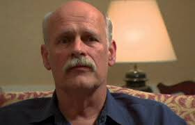 @barstoolsports @PMT_Larry @PardonMyTake Dr. Phil or Jeff VanVonderen from Intervention, either one really