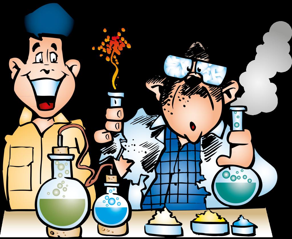 картинки химии по теме химия это случайно, ведь