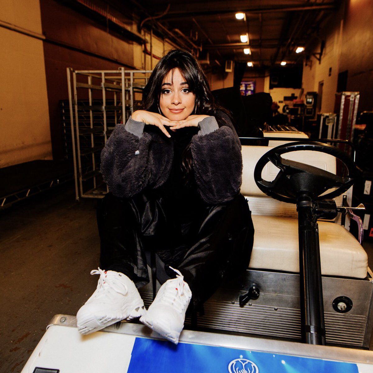 #Energy Latest News Trends Updates Images - Camila_Cabello