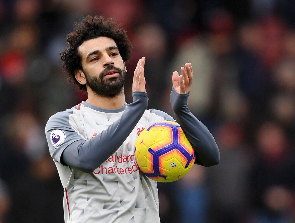 نتيجة بحث الصور عن Mohamed Salah#