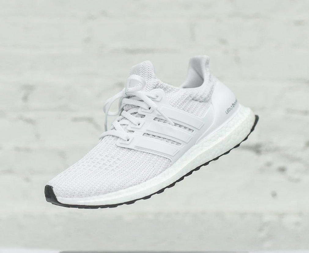 59ce6e5f1 Sneaker Shouts™ on Twitter