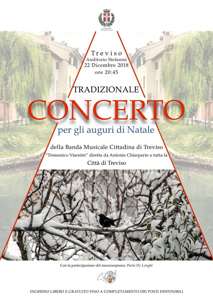 Concerto - Sabato 22 Novembre 2018 ore 20.45 Audit...