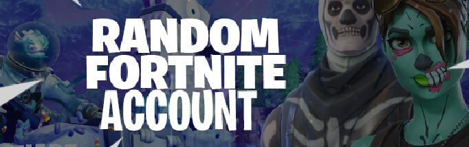 All 22x stacked accounts still on sale   really cheap 1 has og skull and ghoul trooper   make sure to buy now before all gone now is your chance to make money!!!   Https:// selly.gg/@Cashfortnite  &nbsp;  <br>http://pic.twitter.com/7eI849rls4