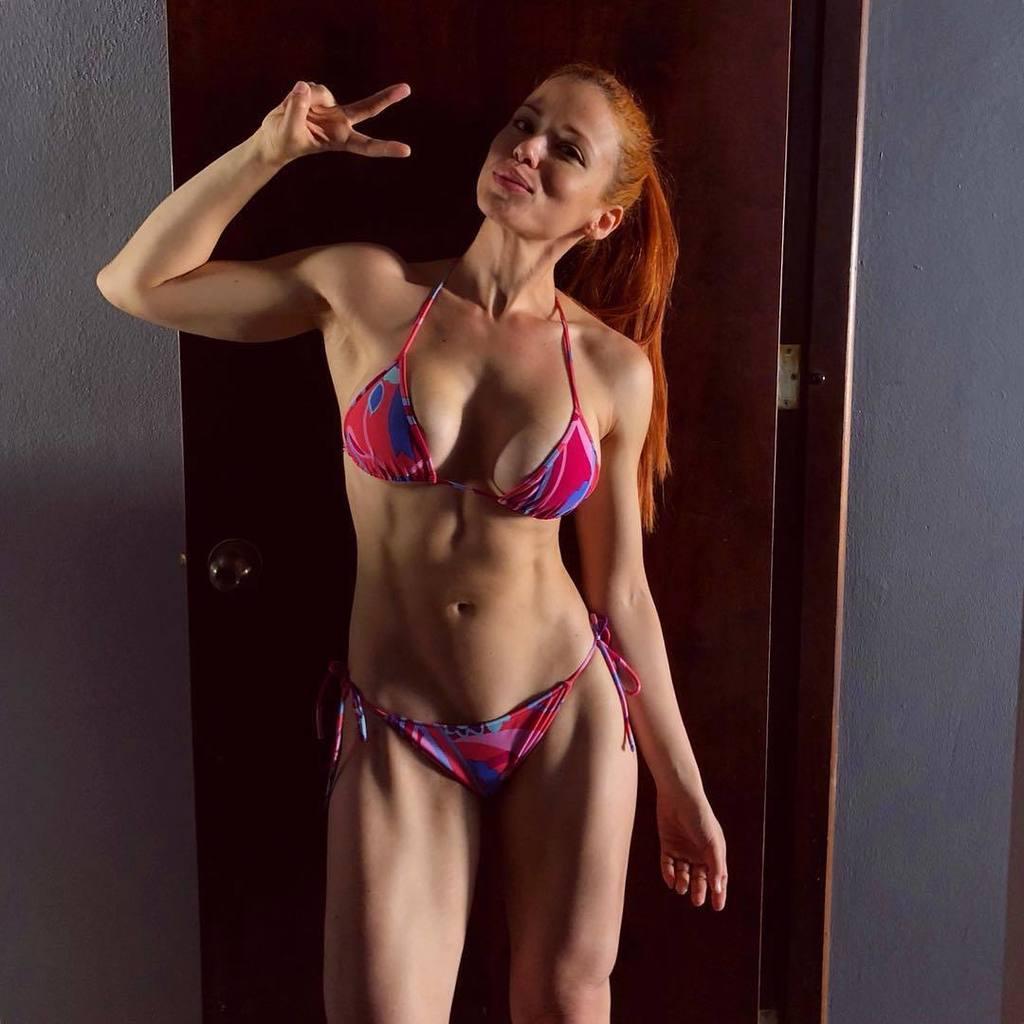 Ana Delia De Iturrondo Nude ana delia de iturrondo bikini - picture of ana delia de